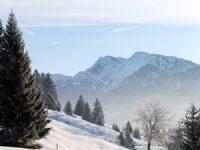 Winter+Schneelandschaft+3