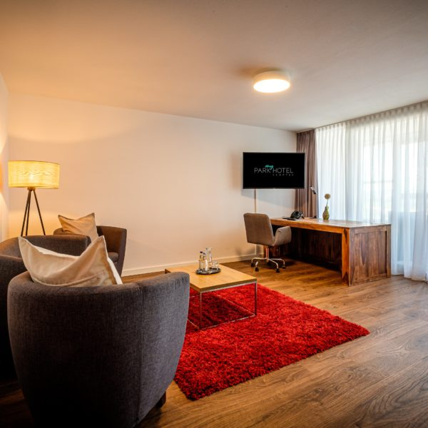 parkhotel01-6888-ps_opt_LR-min